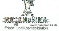 97653 Bischofsheim